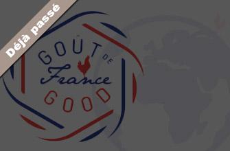 1500 chefs, 150 pays et 5 continents pour rendre hommage à la cuisine française