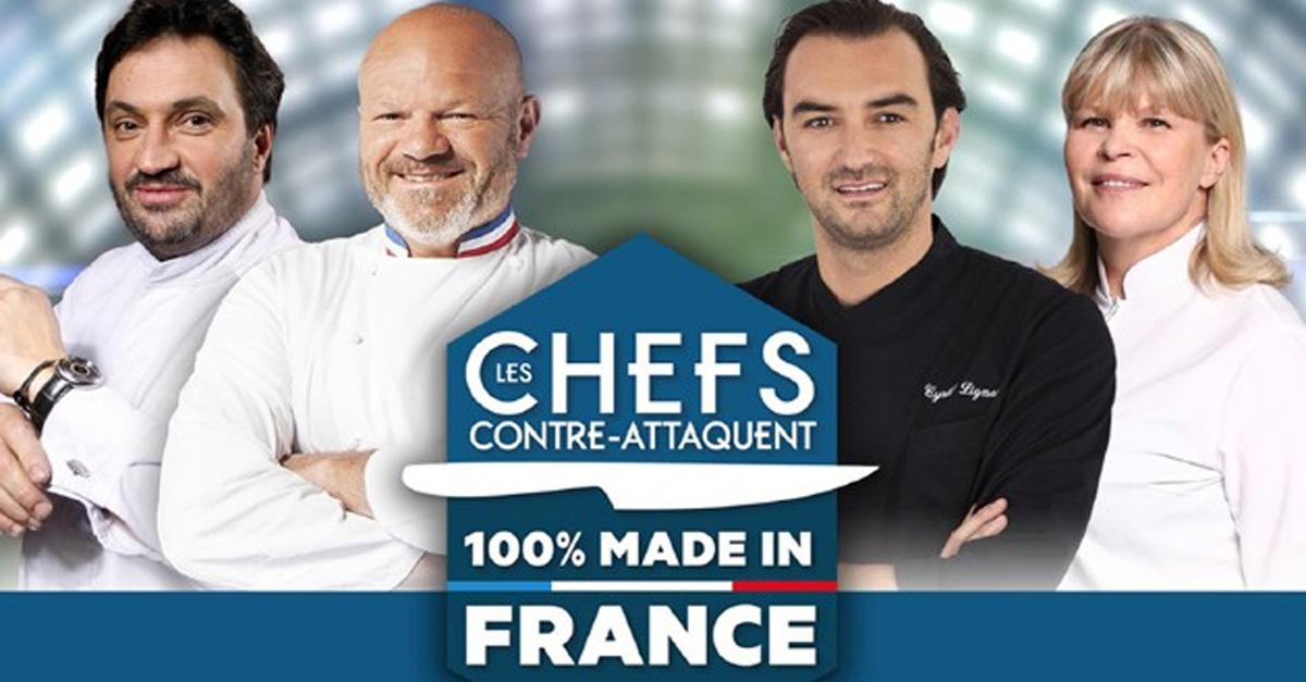 Manger made in France: un vrai casse-tête!