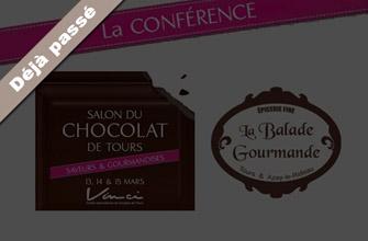 Partez à la découverte des origines du cacao