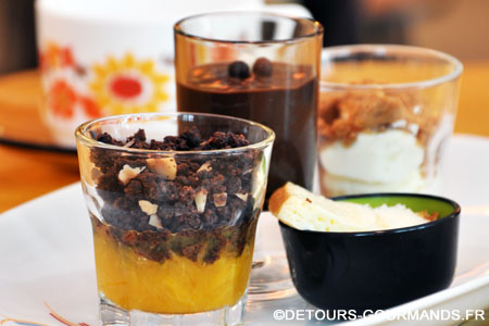 salon de th cuisine et gourmandise  tours teaser