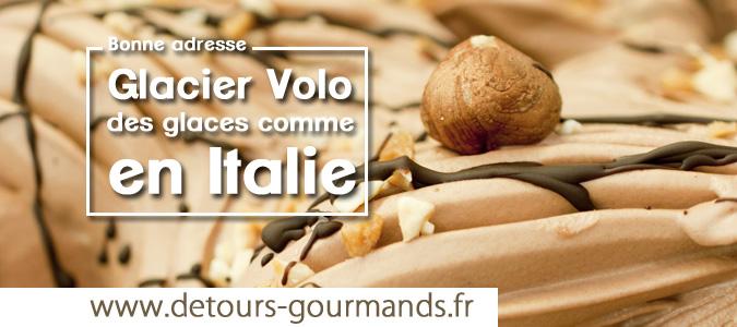 galcier volo azay-le-rideau facebook lien