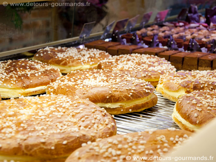 patisserie-metry-bourgueil-galette-bourgueilloise-02