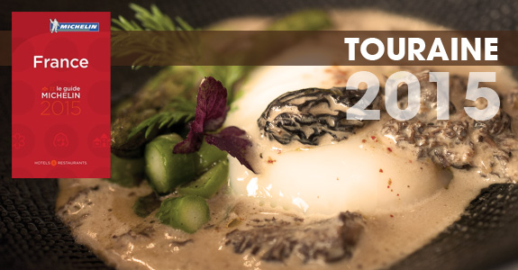 guide-michelin-2015-nouveaux-restaurants-tours-touraine-facebook