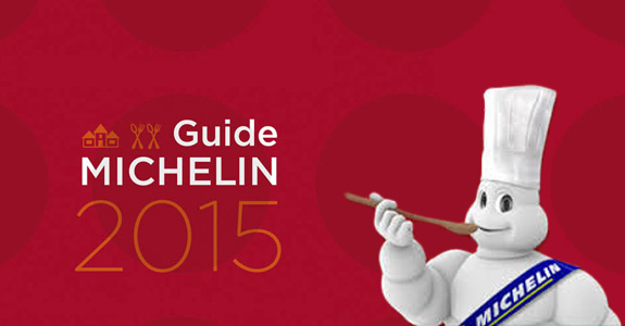 guide-michelin-facebook