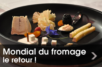 mondial-fromage-tours