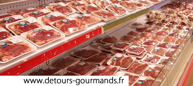 les-steaks-1-2-ou-3-toiles-link facebook